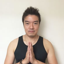 TOHRU SHIROKI